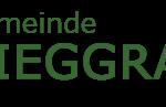 logo-clickable-long-green